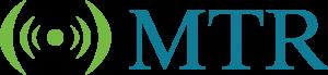MTR logo RGB